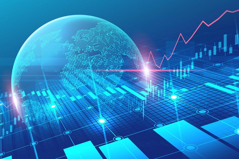 Weekly Market Report | Foxgrove | Financial Planners, London