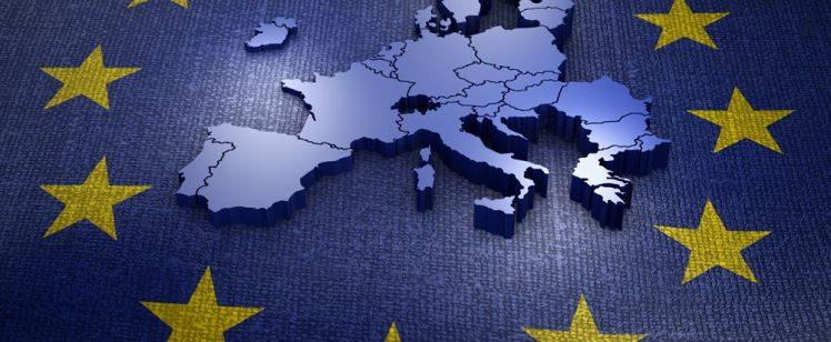CAN PRAGMATISM OVERCOME POLITICS IN EU TRADE NEGOTIATIONS?