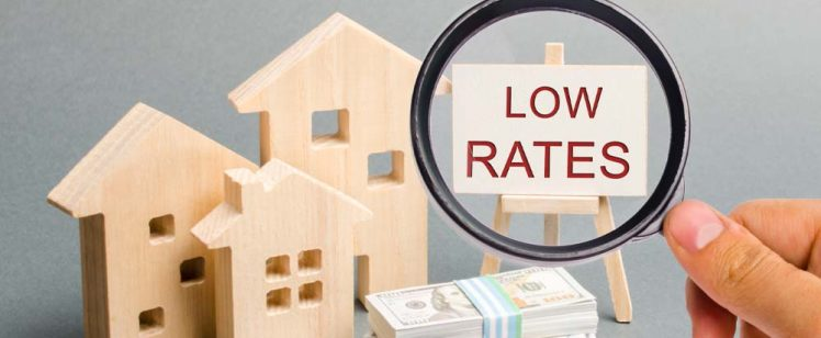 MARKETS SCEPTICAL ABOUT CENTRAL BANKS' COMMITMENT TO LOW INTEREST RATES